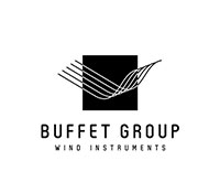 buffet groupe