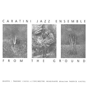 Caratini-Jazz-ensemble