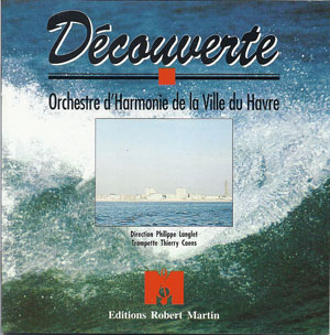 cd-decouverte0001