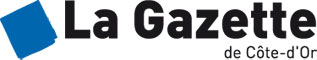 logo_gazette