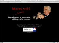 maurice-andre